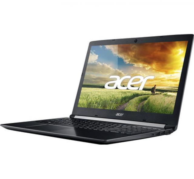 Acer Aspire 3 A515 AL-3-A515