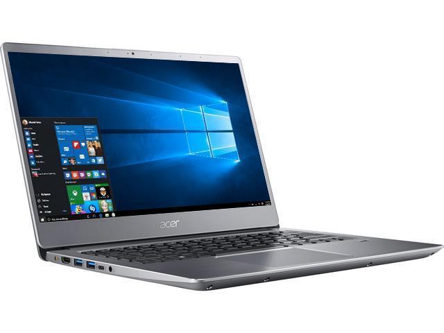 Acer Swift 3 AL-SF314