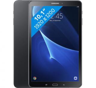 Samsung Tab A 10,1