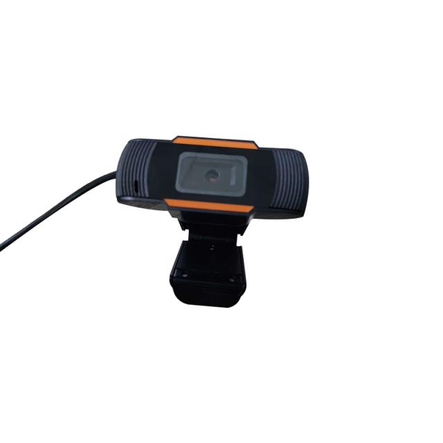 Webcam  OEM 720 GI-OEM720