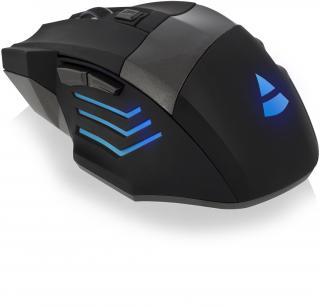 Ewent Gaming Mouse PL3300