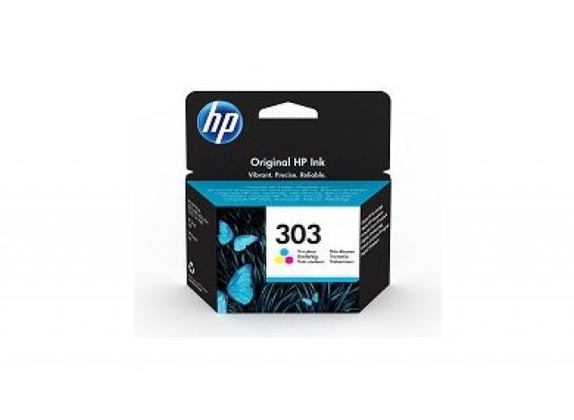 HP 303 kleur GI303kl