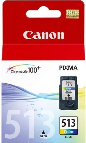 Canon 513 GI513kl