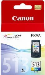 Canon 513