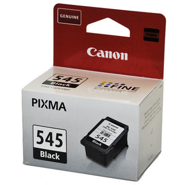 Canon 545 GI545