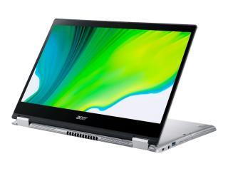Acer Spin 3 SP314-21-R996