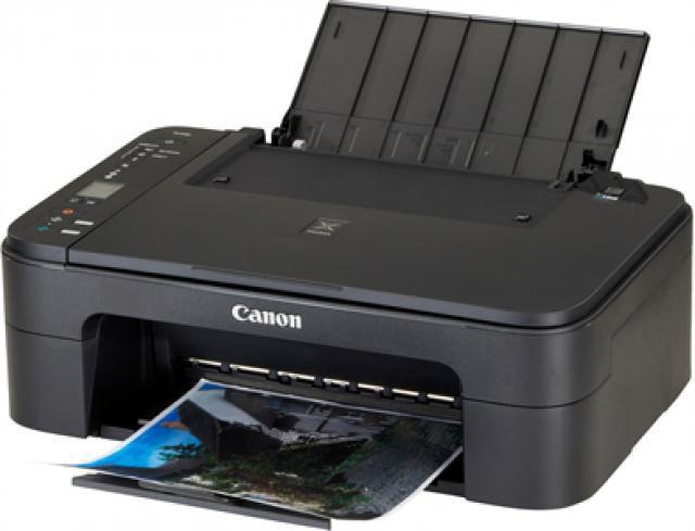 Canon Pixma TS3150 Canon Pixma TS3150