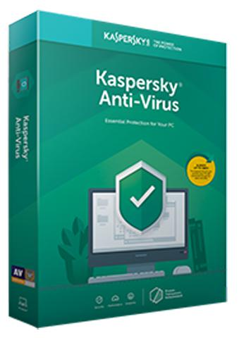 Kaspersky anti-virus auto-renew Kaspersky anti-virus auto-renew