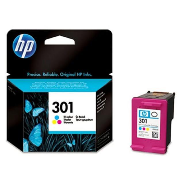 HP 301 kleur GI301kl