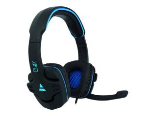 EWENT Play Gaming Headset