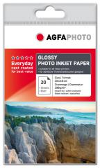 AGFA photo A6