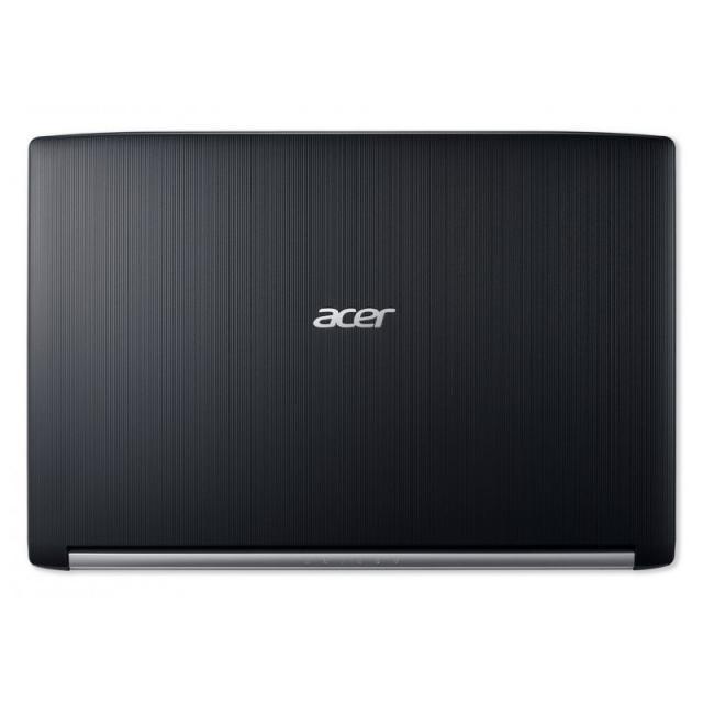 Acer Aspire ES1-732 AL-ES1-732