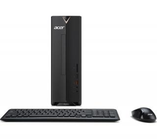 Acer TC-895 Desktop PC