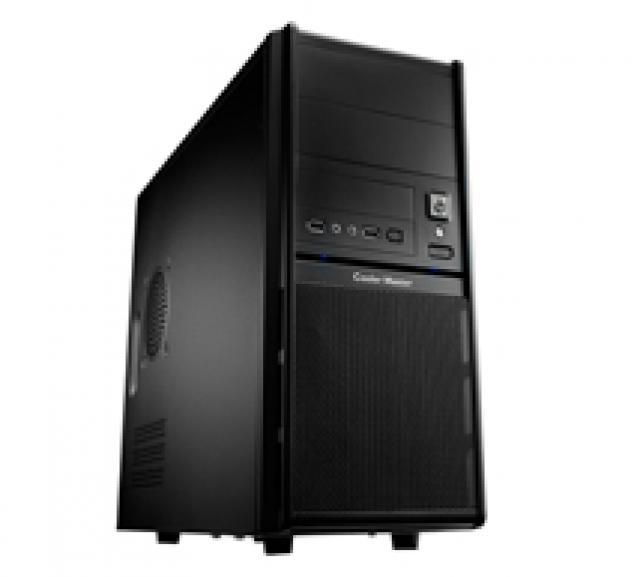XPS HTK AMD XPS-HTK-AMD