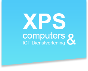 XPS Computers & ICT Dienstverlening